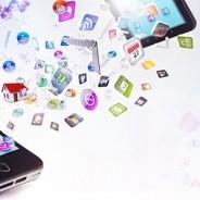 12. App-Entwicklung / Programmierung