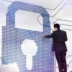 Ausbildung Online Marketing Manager - Datenschutz im Internet