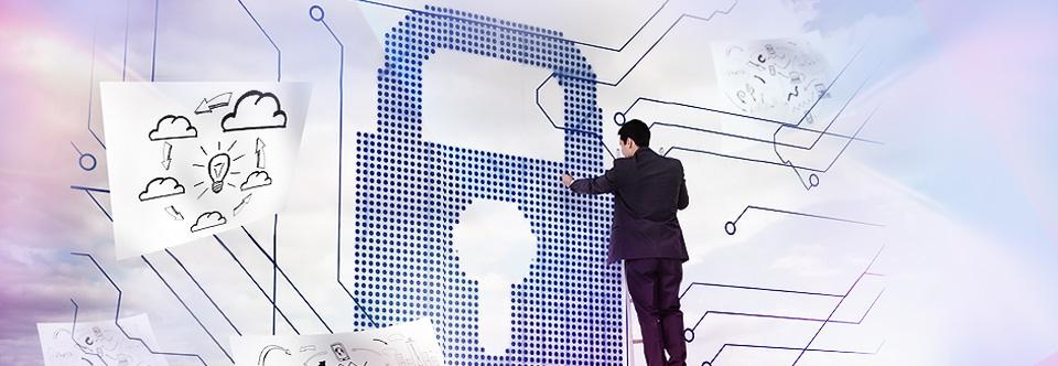 13. Datenschutz im Internet