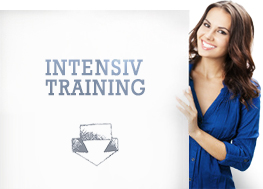 Intensivtraining_NEU