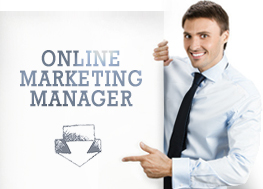 info-online-marketing-manager