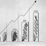 Google Adwords Kurs Online Marketing Manager