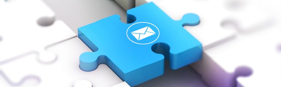 Kontakt Kurs Online Marketing Manager