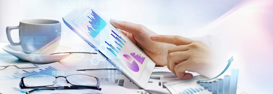 5. Recherche/Analyse-Tool's