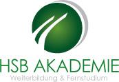 hsb-akademie-logo