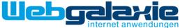 webgalaxie-logo