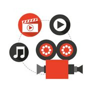 14. Video Marketing
