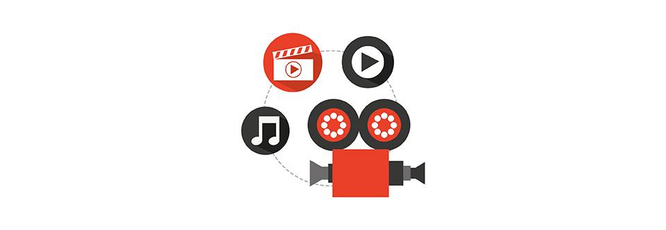 video_marketing