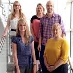 workshop-affiliate-marketing-leipzig