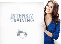 info-intensivtraining