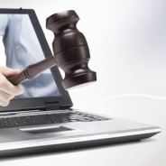 Onlinerecht – Recht im Internet
