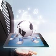 Social Network für Unternehmen