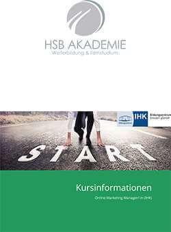 deckblatt_broschüre